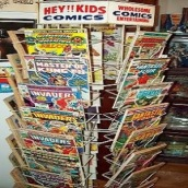 comic-spinner-rack1