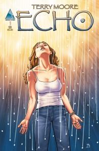 Echo1.indd