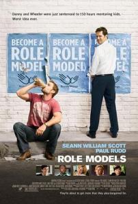Role_models