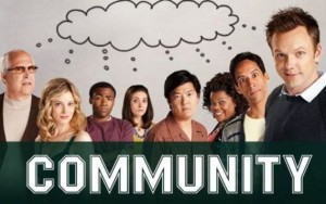 community-promo-570x359