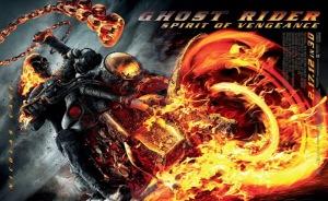 ghost-rider-2-banner