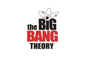 Logo_Big_Bang_Theory