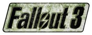 Fallout3Logo