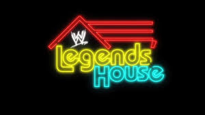 legendshouse