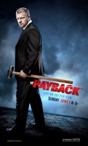 Parback