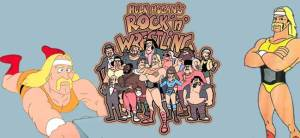 hulk_hogan_rock_n_wrestling