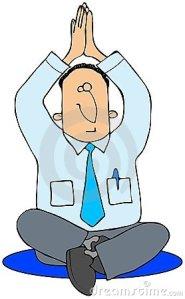 yoga-man-13128104