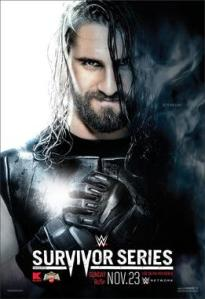 WWE_Survivor_Series_2014_Official_Poster