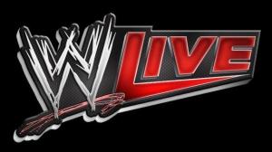 file_278887_0_WWE-Live