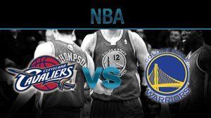 CLV-CAVALIERS-vs.-GS-WARRIORS.gp
