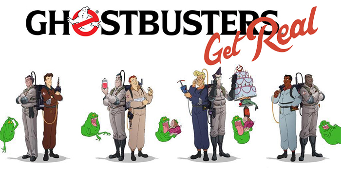 ghostbusters_get_real_comic_issue_1_823638