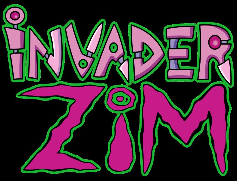 invader_zim_logo_by_jax89man-d5dpd3a