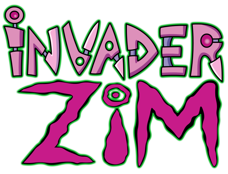 invader_zim_logo_by_jax89man-d5dpd3a
