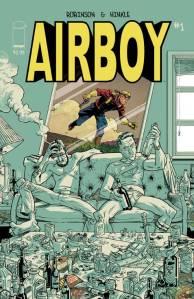 Airboy1