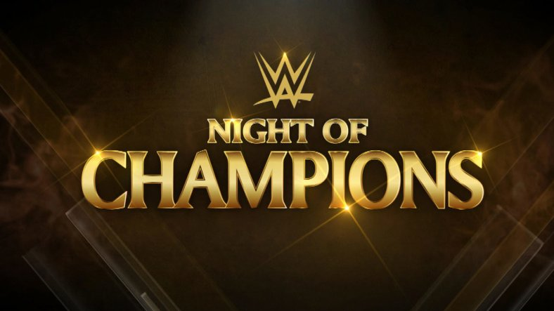 wwe-night-of-champions