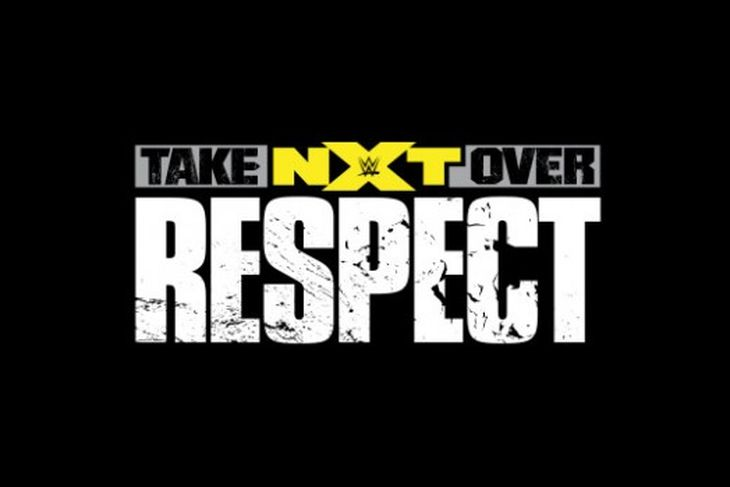 nxt-takeover-respect-620x350.0.0