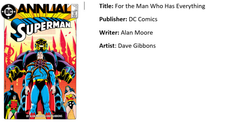 SupermanAnnual11