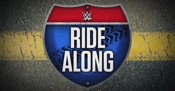 wwe-ride-along